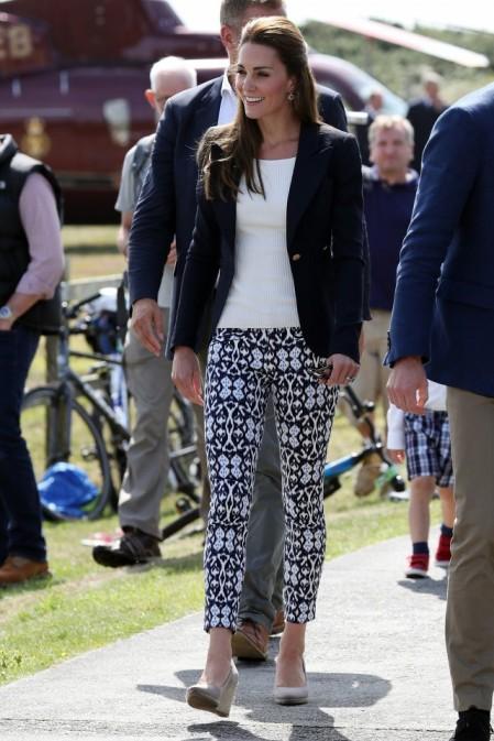 trend-alert-calça-alfaiataria-estampada-tendências-fashion (23)
