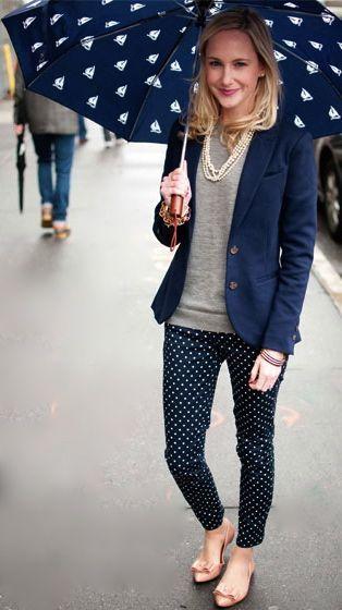 trend-alert-calça-alfaiataria-estampada-tendências-fashion (24)