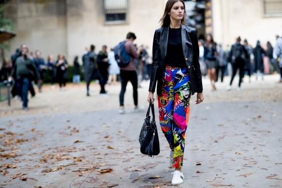 trend-alert-calça-alfaiataria-estampada-tendências-fashion (25)