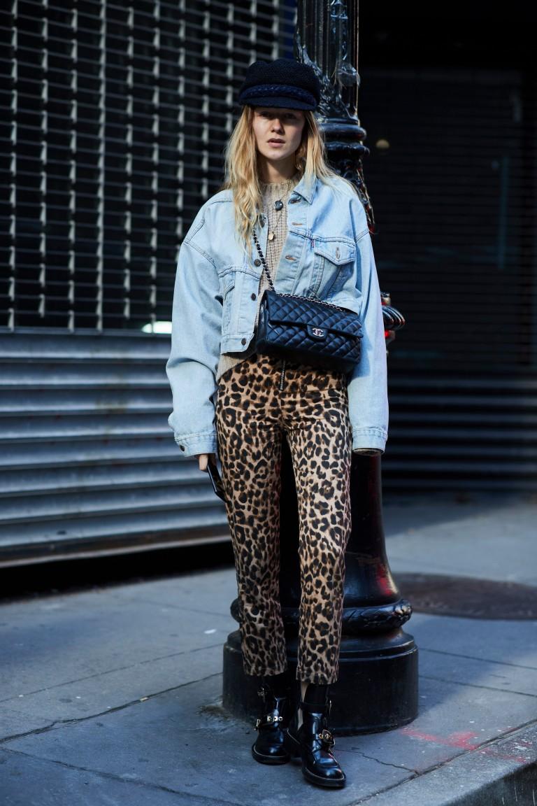 trend-alert-calça-alfaiataria-estampada-tendências-fashion (26)