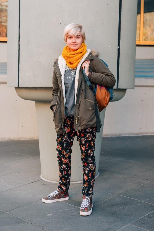 trend-alert-calça-alfaiataria-estampada-tendências-fashion (4)