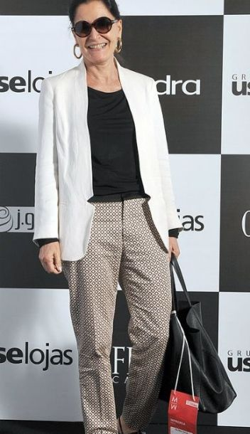 trend-alert-calça-alfaiataria-estampada-tendências-fashion (5)