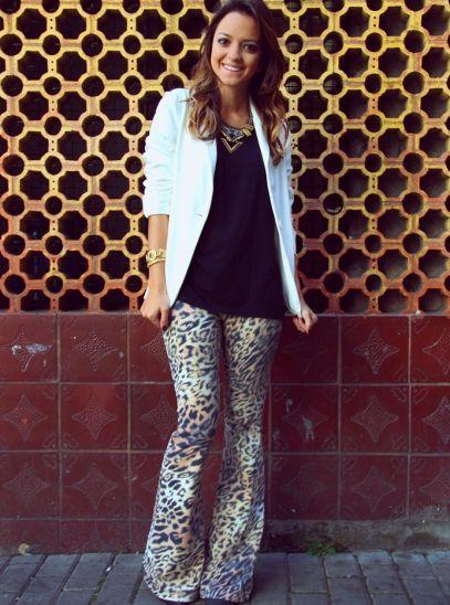 trend-alert-calça-alfaiataria-estampada-tendências-fashion (6)