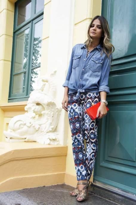 trend-alert-calça-alfaiataria-estampada-tendências-fashion (7)