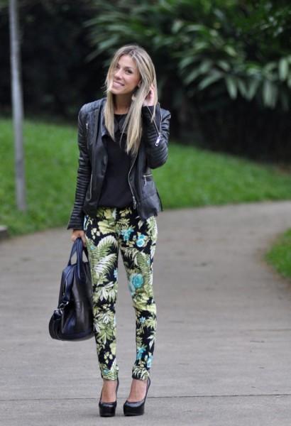 trend-alert-calça-alfaiataria-estampada-tendências-fashion (8)