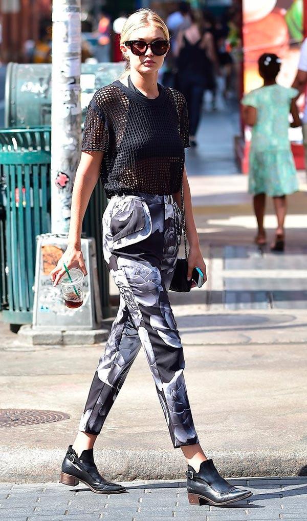 trend-alert-calça-alfaiataria-estampada-tendências-fashion (9)