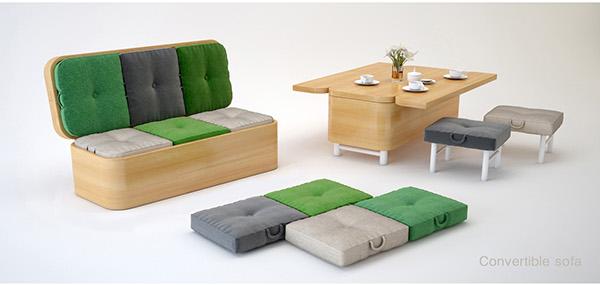 wtf-design-criativo-sofá-e-mesa-de-jantar-dois-em-um (1)