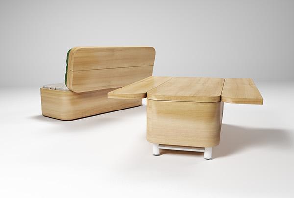 wtf-design-criativo-sofá-e-mesa-de-jantar-dois-em-um (2)