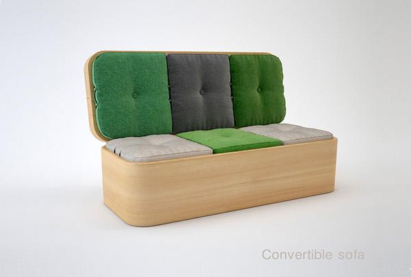 wtf-design-criativo-sofá-e-mesa-de-jantar-dois-em-um (3)