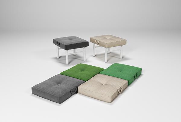 wtf-design-criativo-sofá-e-mesa-de-jantar-dois-em-um (4)