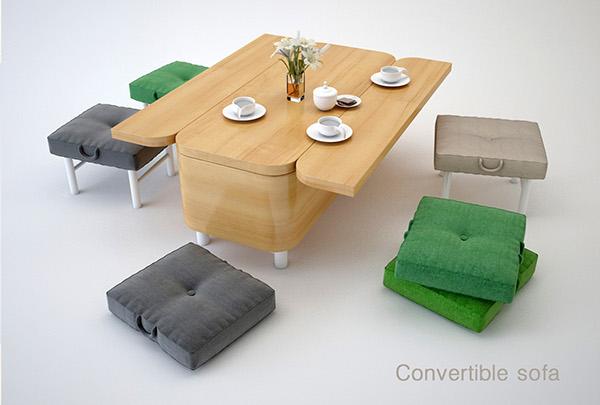 wtf-design-criativo-sofá-e-mesa-de-jantar-dois-em-um (5)