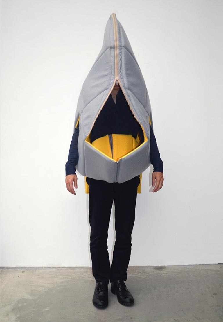 WTF-design-geek-sharkman-wearable (1)