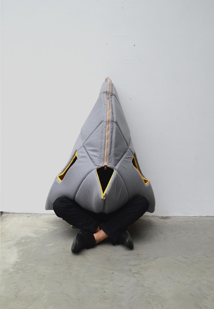 WTF-design-geek-sharkman-wearable (2)