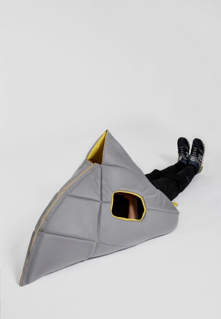 WTF-design-geek-sharkman-wearable (3)