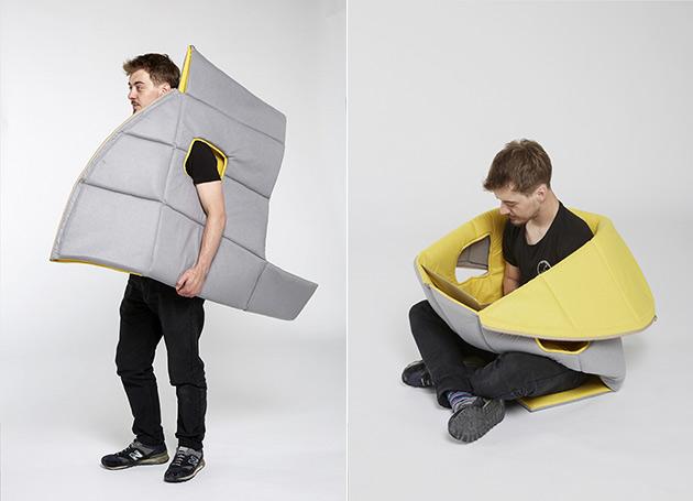 WTF-design-geek-sharkman-wearable (4)