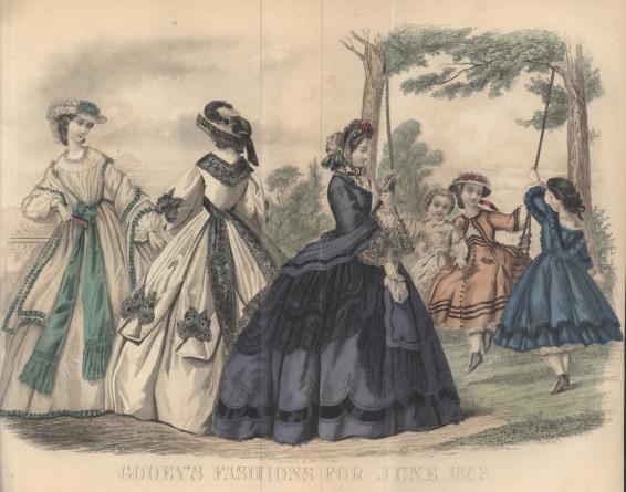 1863 (2)
