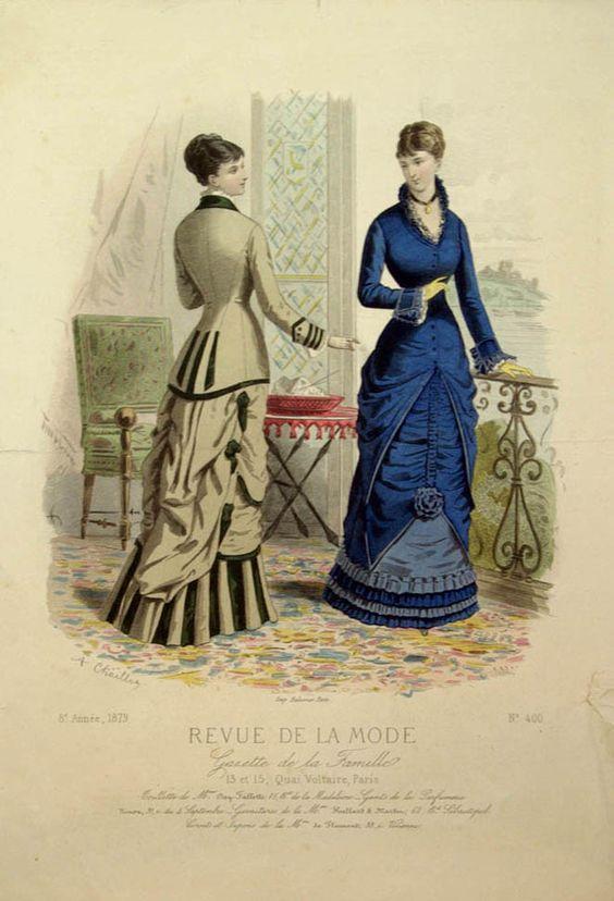 1879 (2)
