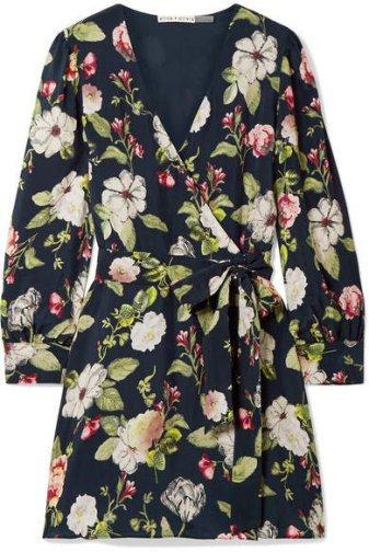 1P-3L-vestido-floral-transpassado