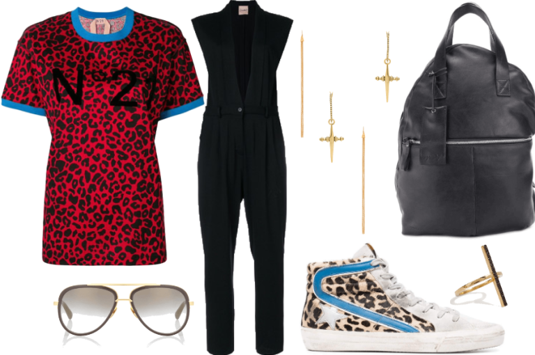 1peça-3looks-camiseta-tee-shirt-animal-print (1)