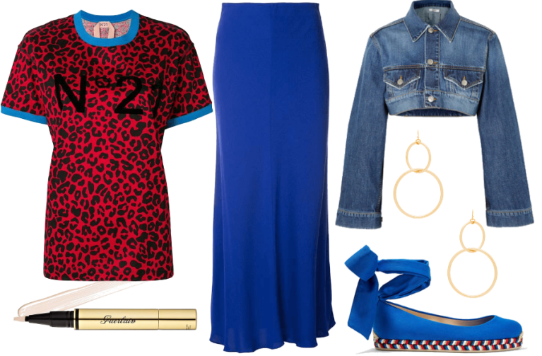 1peça-3looks-camiseta-tee-shirt-animal-print (2)