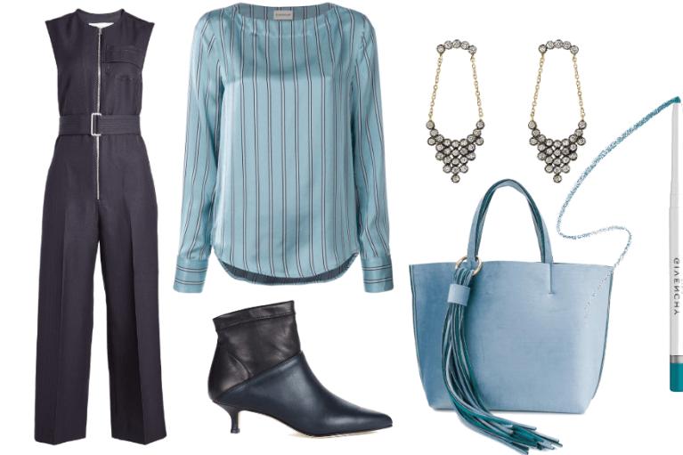 1peça-3looks-macacão-azul-marinho-blue-jumpsuit (3)