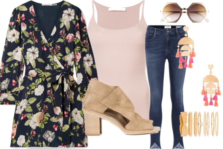 1peça-3looks-wrap-dress-vestido-floral (2)
