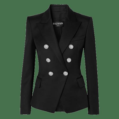 blazer-preto-clássico