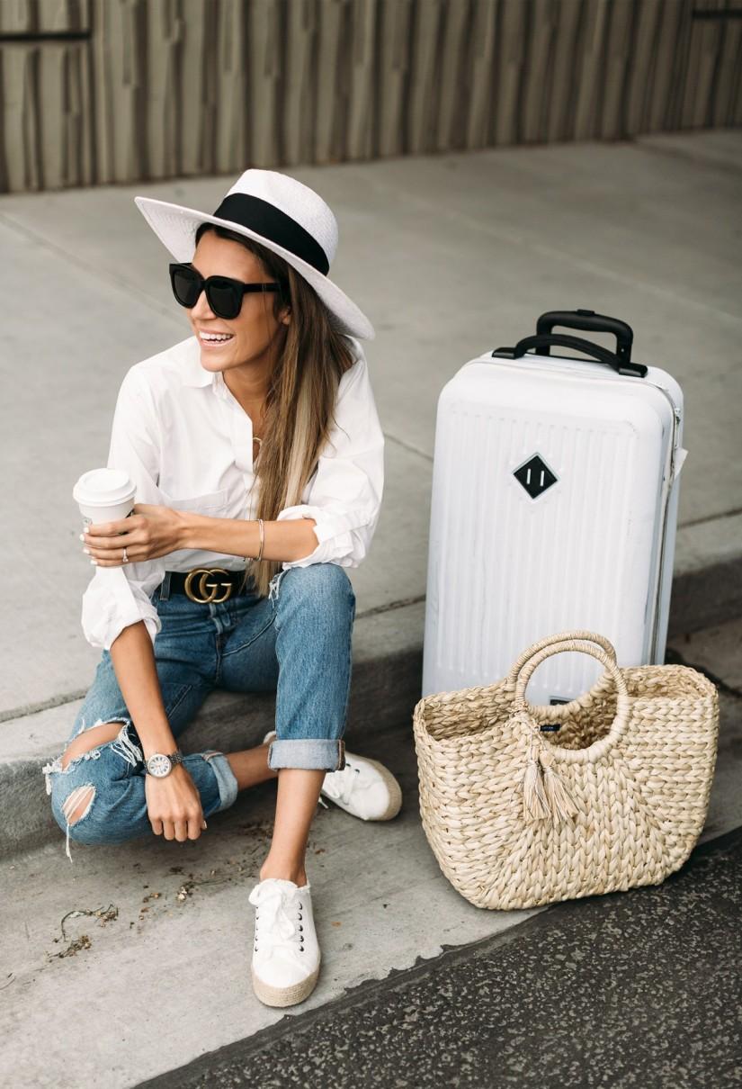 bolsa-de-palha-straw-bag-looks-urbanos-trends (10)