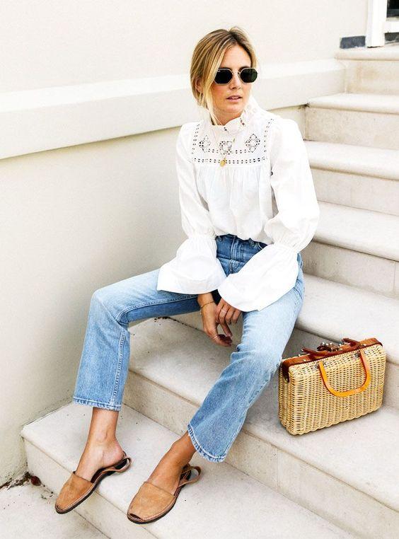 bolsa-de-palha-straw-bag-looks-urbanos-trends (11)