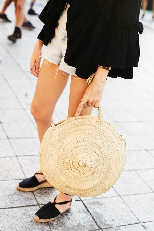 bolsa-de-palha-straw-bag-looks-urbanos-trends (12)