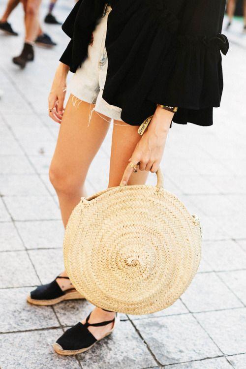 bolsa-de-palha-straw-bag-looks-urbanos-trends (12)