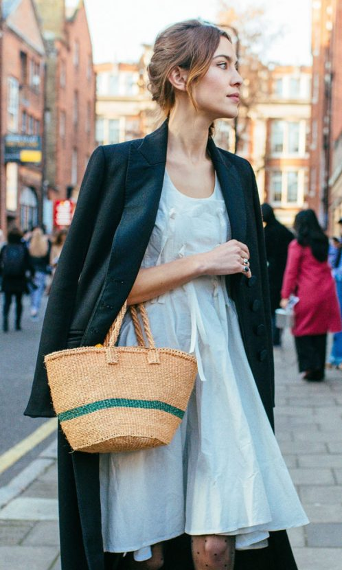 bolsa-de-palha-straw-bag-looks-urbanos-trends (13)
