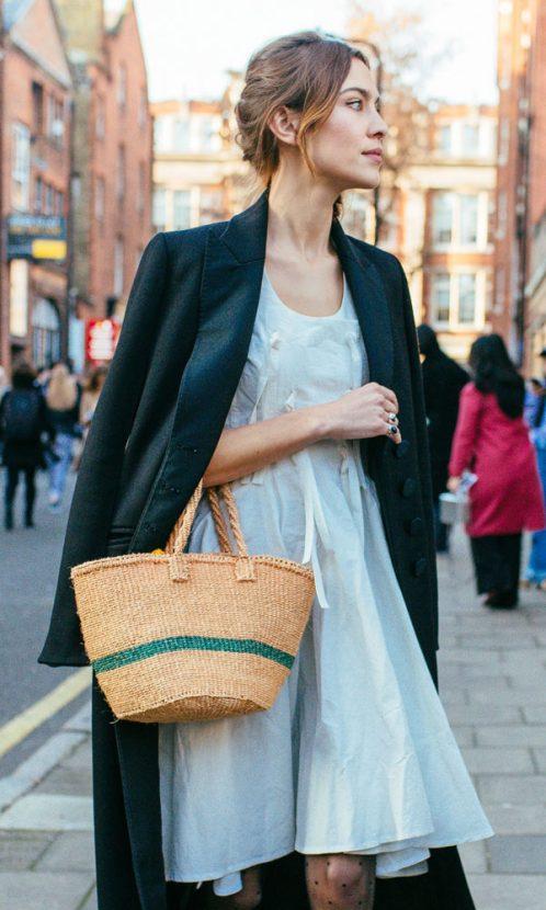 bolsa-de-palha-straw-bag-looks-urbanos-trends (13)