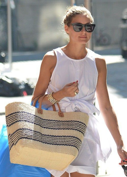 bolsa-de-palha-straw-bag-looks-urbanos-trends (14)