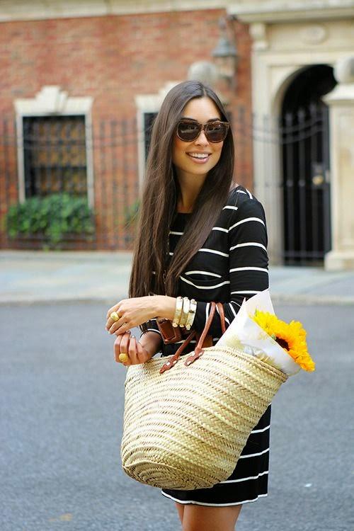 bolsa-de-palha-straw-bag-looks-urbanos-trends (15)