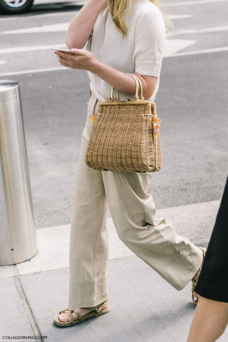 bolsa-de-palha-straw-bag-looks-urbanos-trends (16)