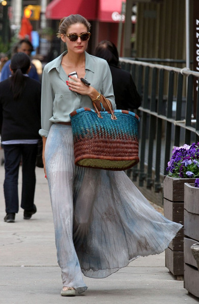 bolsa-de-palha-straw-bag-looks-urbanos-trends (19)