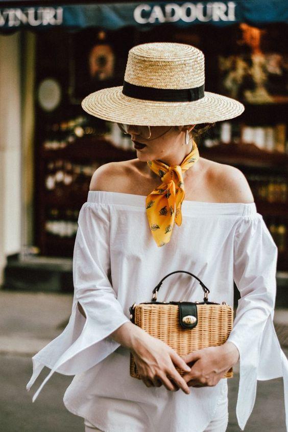 bolsa-de-palha-straw-bag-looks-urbanos-trends (2)
