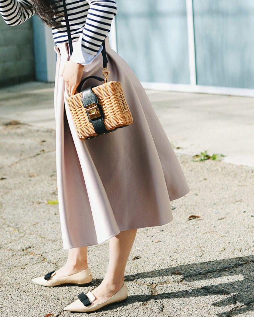 bolsa-de-palha-straw-bag-looks-urbanos-trends (20)