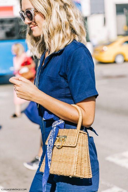 bolsa-de-palha-straw-bag-looks-urbanos-trends (4)