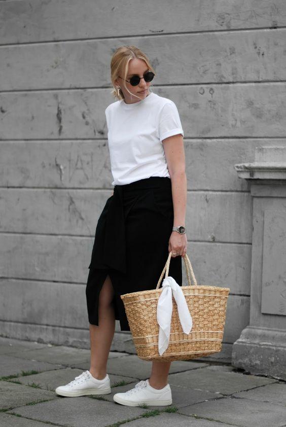 bolsa-de-palha-straw-bag-looks-urbanos-trends (6)