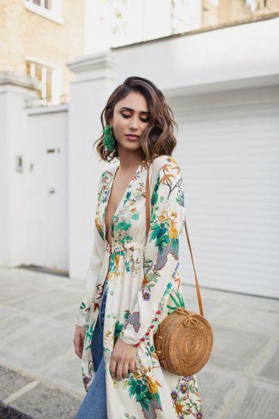 bolsa-de-palha-straw-bag-looks-urbanos-trends (7)