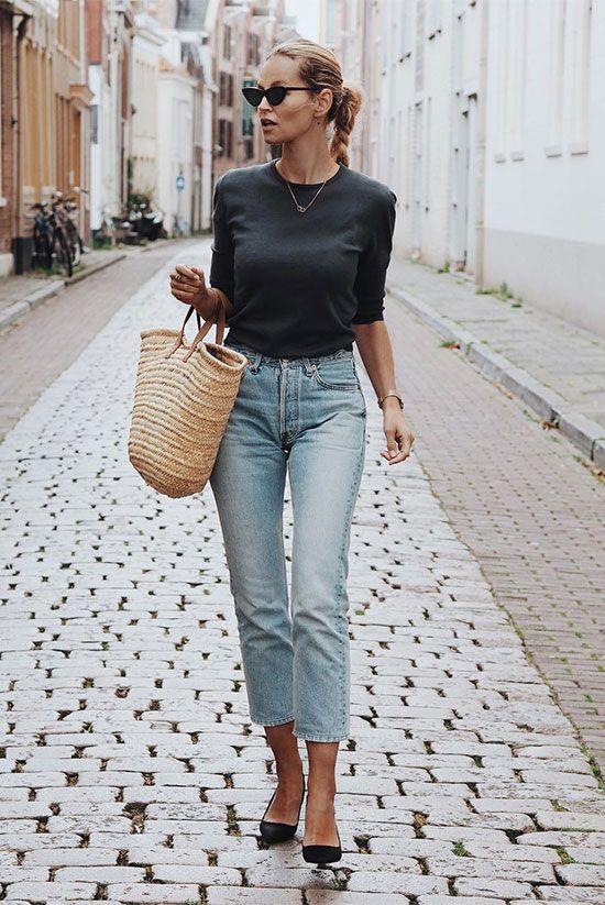 bolsa-de-palha-straw-bag-looks-urbanos-trends (8)