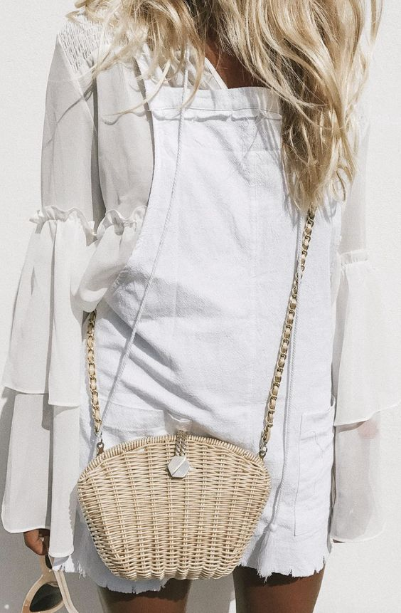 bolsa-de-palha-straw-bag-looks-urbanos-trends (9)