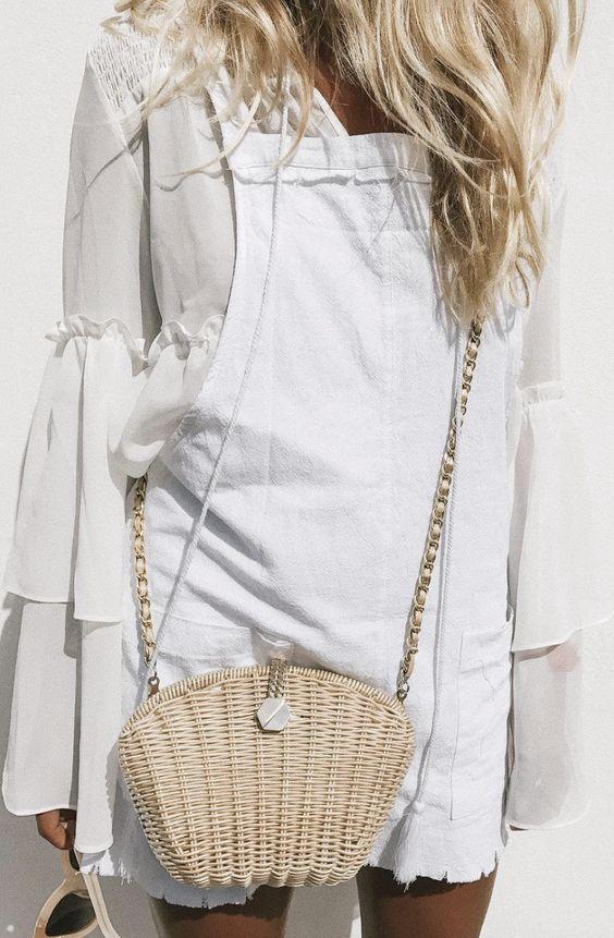 bolsa-de-palha-straw-bag-looks-urbanos-trends (9)