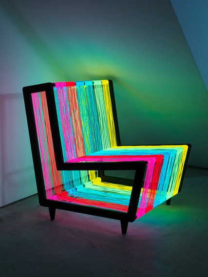 disco-chair_by_kiwi-and-pom-design-criativo-WTF (1)