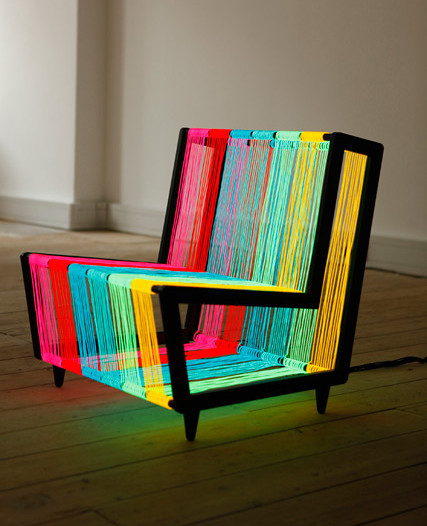 disco-chair_by_kiwi-and-pom-design-criativo-WTF (2)