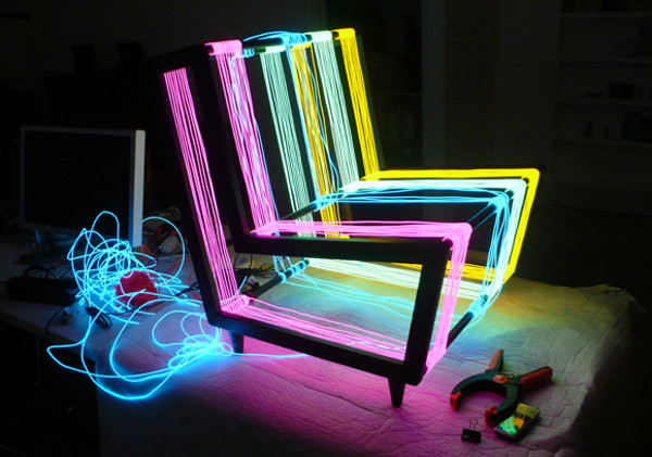 disco-chair_by_kiwi-and-pom-design-criativo-WTF (3)