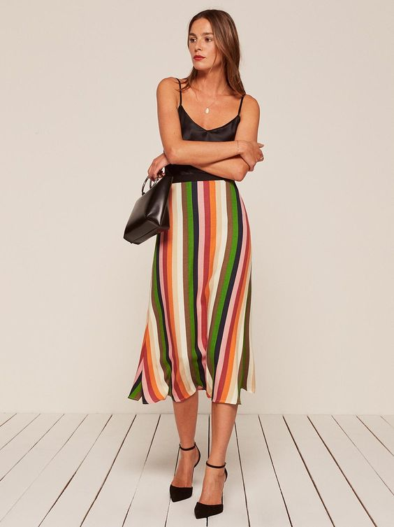 listras-coloridas-tendencias-rainbow-stripes-trends (1)