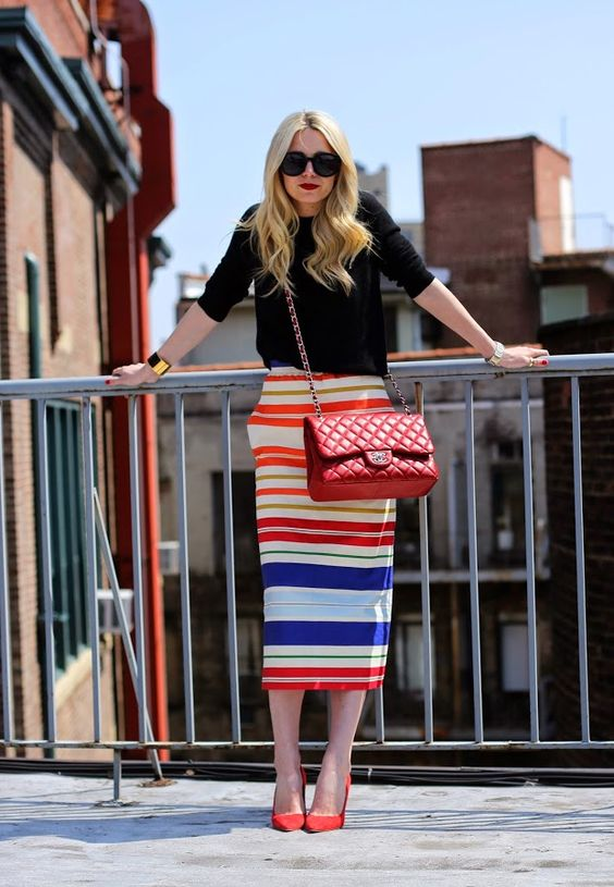 listras-coloridas-tendencias-rainbow-stripes-trends (11)